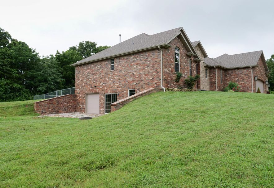 165 Sandy Forest Lane Clever, MO 65631 - Photo 49