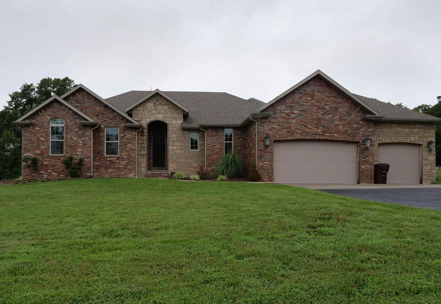 165 Sandy Forest Lane Clever, MO 65631 - Photo 7