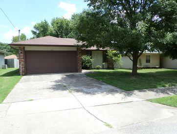 208 North Monte Vista Avenue Springfield, MO 65802 - Image 1