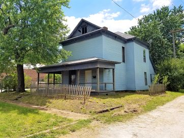 1841 North Broadway Avenue Springfield, MO 65803 - Image