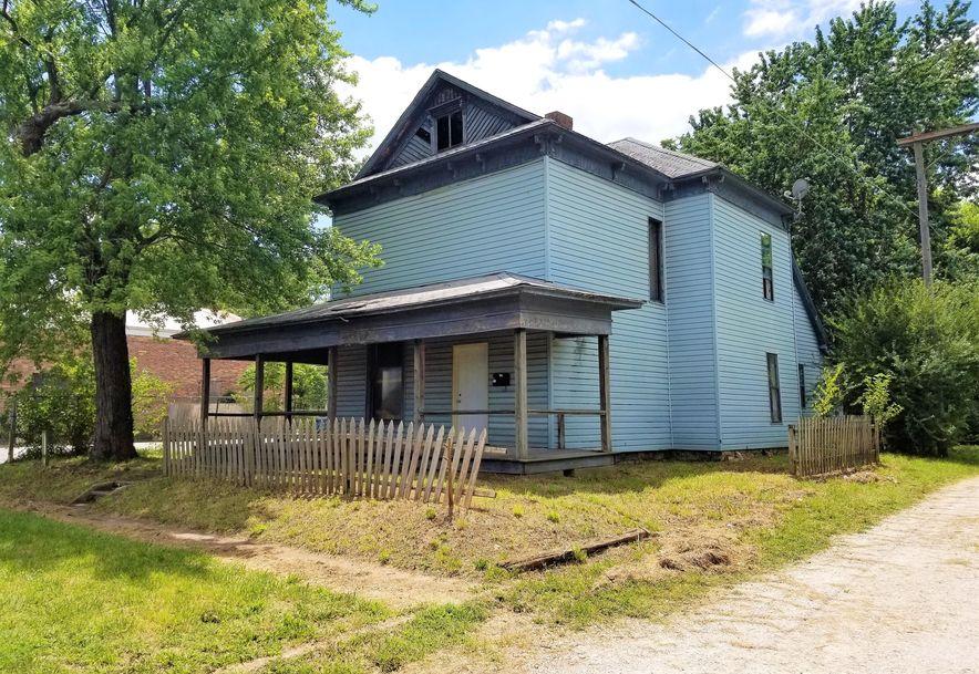 1841 North Broadway Avenue Springfield, MO 65803 - Photo 1