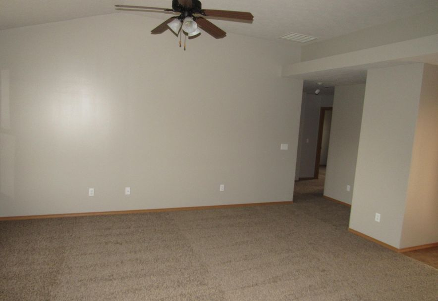 763 Logan Street Rogersville, MO 65742 - Photo 14