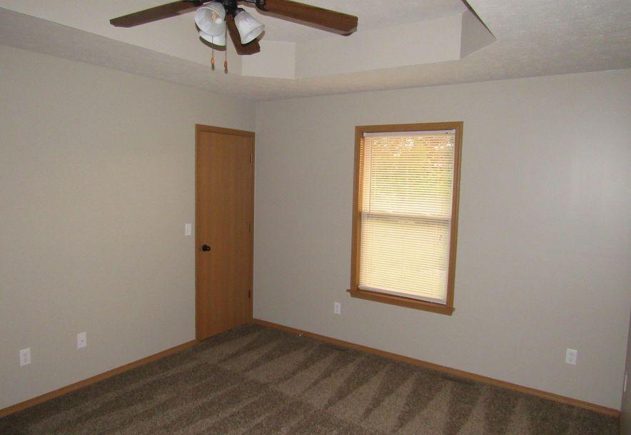 763 Logan Street Rogersville, MO 65742 - Photo 15