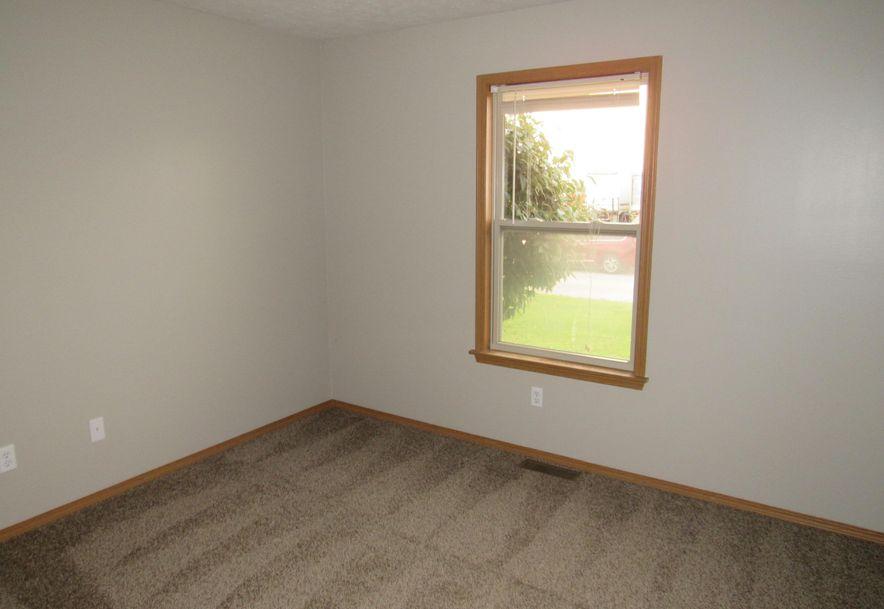 763 Logan Street Rogersville, MO 65742 - Photo 18