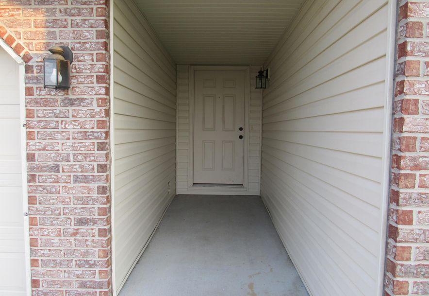 763 Logan Street Rogersville, MO 65742 - Photo 3