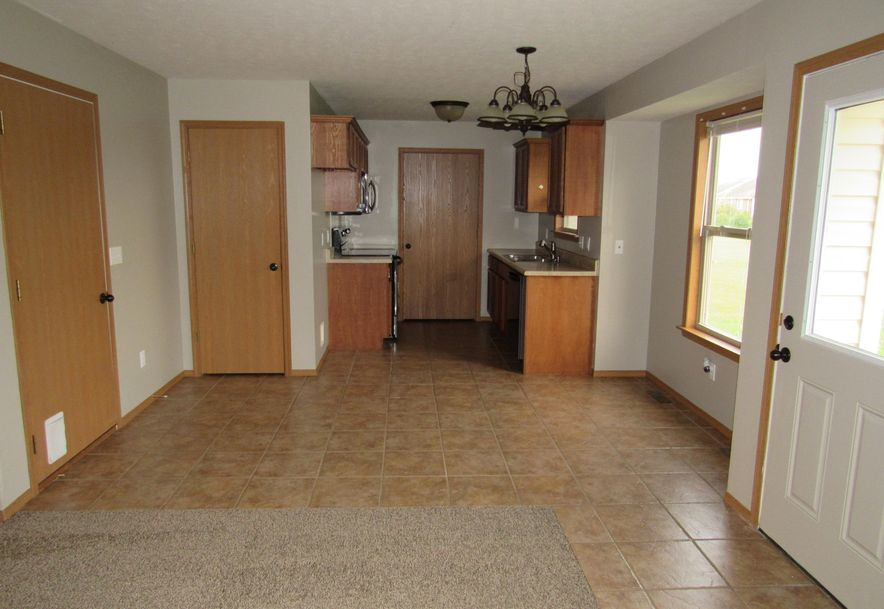 763 Logan Street Rogersville, MO 65742 - Photo 6