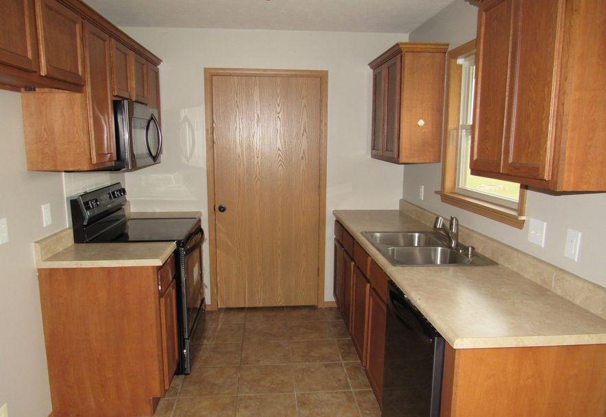 763 Logan Street Rogersville, MO 65742 - Photo 8