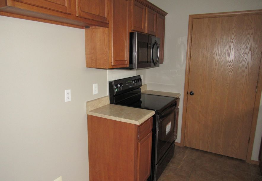763 Logan Street Rogersville, MO 65742 - Photo 9
