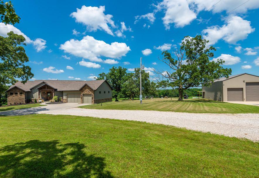 7887 East Farm Rd 50 Strafford, MO 65757 - Photo 2