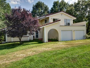 2370 South Bonnie Lee Lane Rogersville, MO 65742 - Image 1