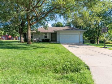 2006 West Sayer Drive Springfield, MO 65803 - Image 1