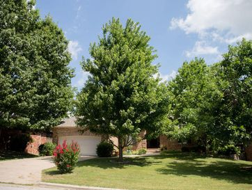 3771 West Rosebrier Street Springfield, MO 65807 - Image 1