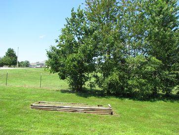 Photo of 414 Stone Creek Road