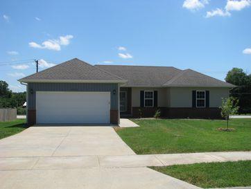 409 Stone Creek Road Willard, MO 65781 - Image 1