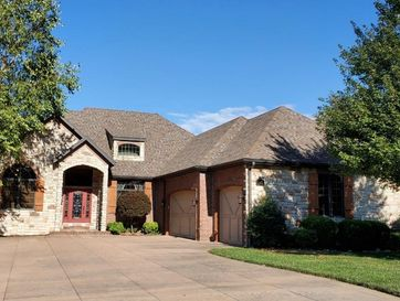 1483 East Wilder Drive Springfield, MO 65804 - Image 1
