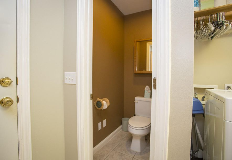 3685 South Willow Water Lane Springfield, MO 65809 - Photo 16
