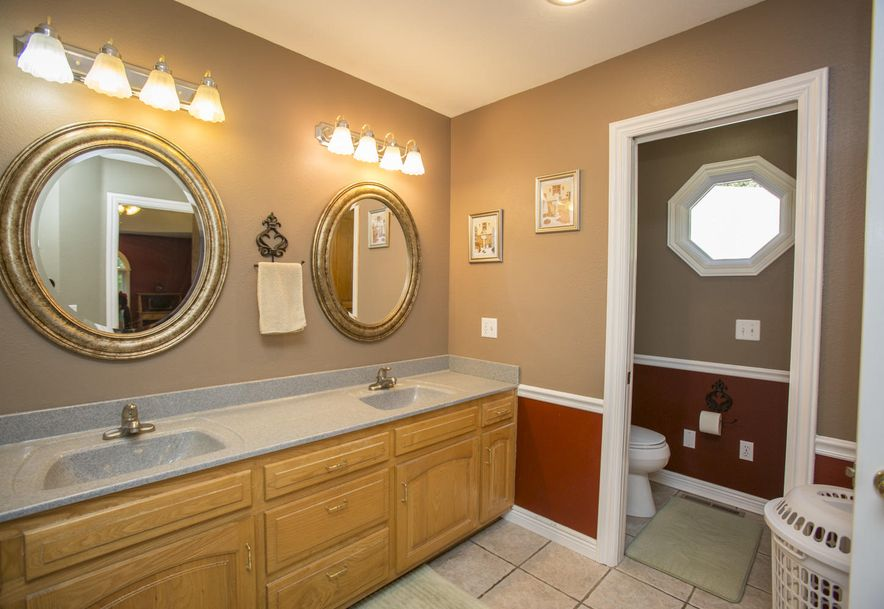 3685 South Willow Water Lane Springfield, MO 65809 - Photo 19