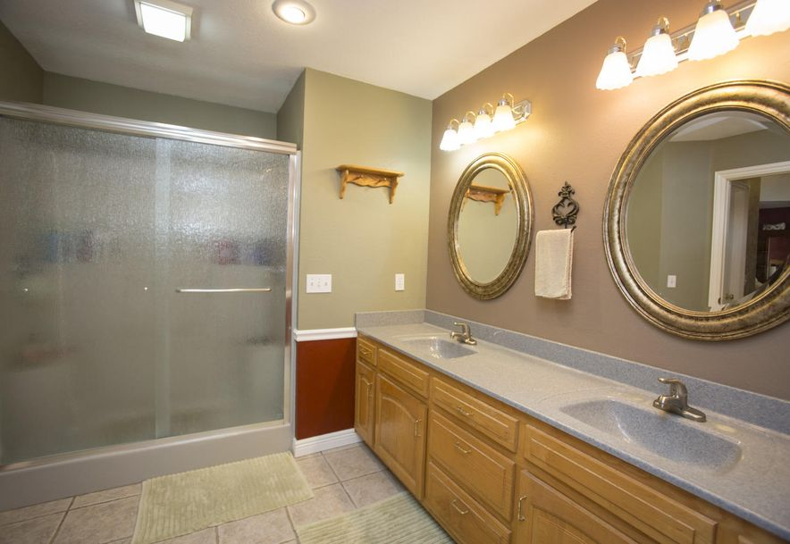 3685 South Willow Water Lane Springfield, MO 65809 - Photo 20