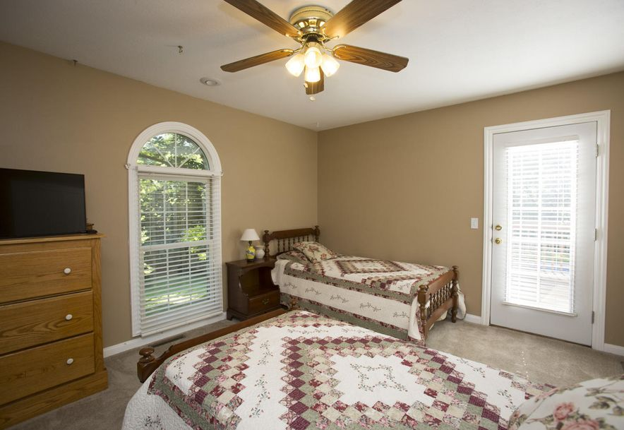 3685 South Willow Water Lane Springfield, MO 65809 - Photo 21