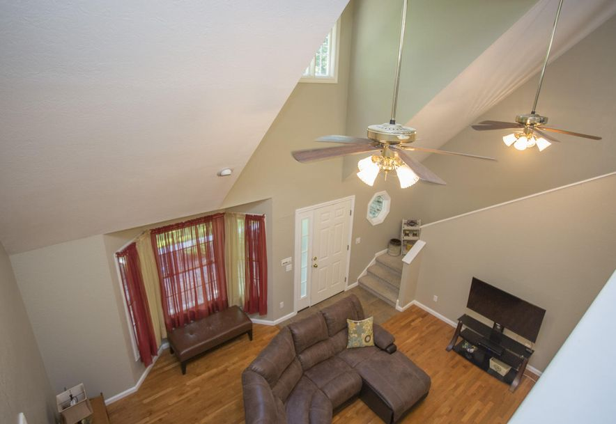 3685 South Willow Water Lane Springfield, MO 65809 - Photo 27