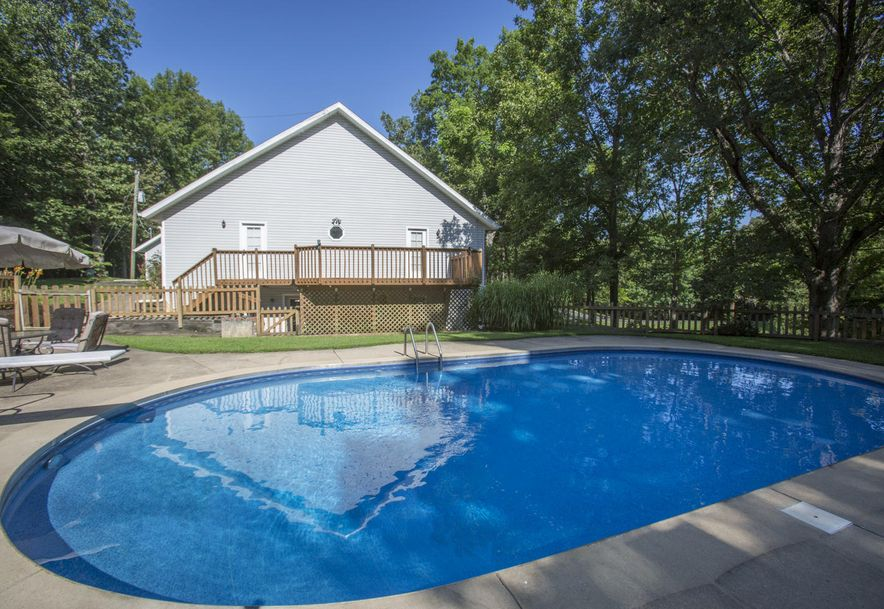 3685 South Willow Water Lane Springfield, MO 65809 - Photo 43