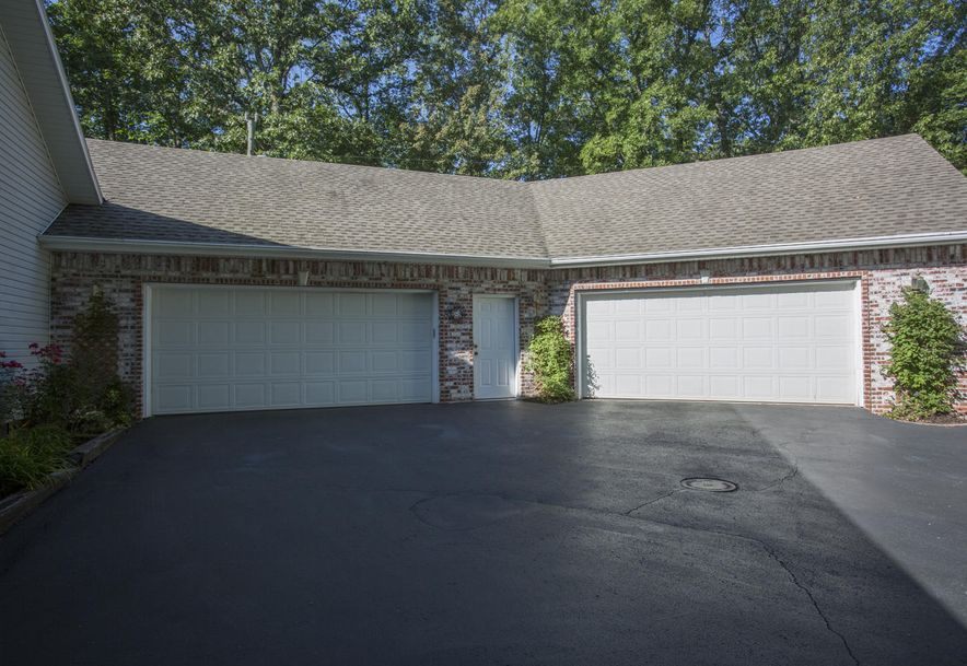 3685 South Willow Water Lane Springfield, MO 65809 - Photo 6