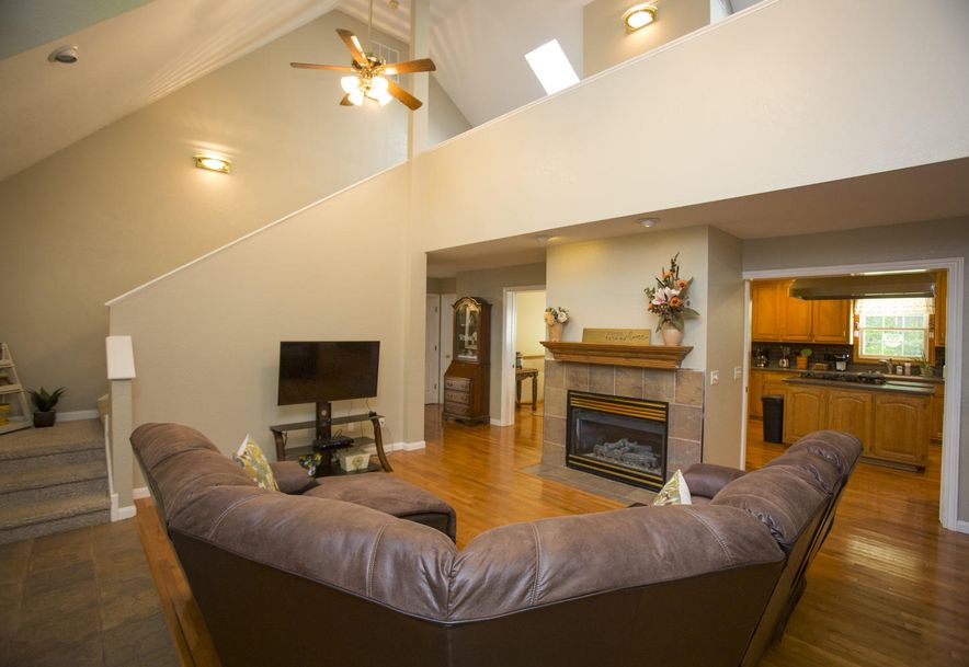3685 South Willow Water Lane Springfield, MO 65809 - Photo 8