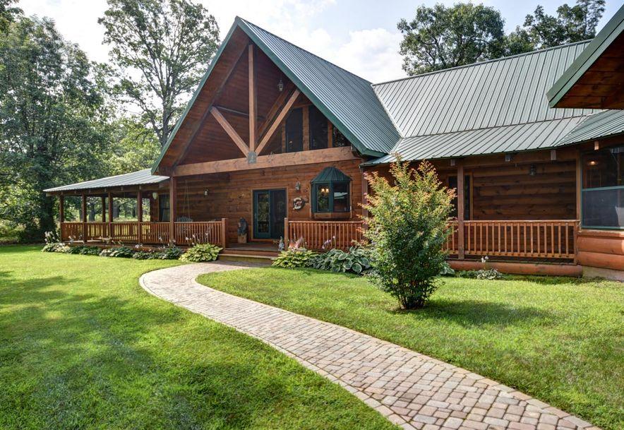6118 East Farm Rd 84 Strafford, MO 65757 - Photo 4