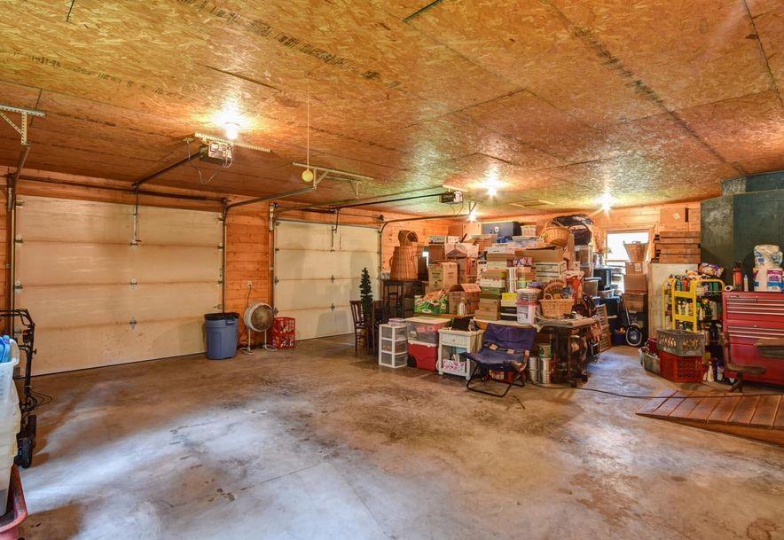 6118 East Farm Rd 84 Strafford, MO 65757 - Photo 54