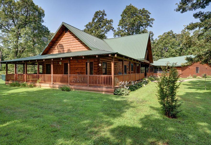 6118 East Farm Rd 84 Strafford, MO 65757 - Photo 7