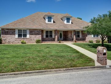 Photo of 603 Persimmon Drive