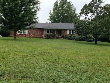 7080 North Farm Rd 203 Strafford, MO 65757 - Image 1
