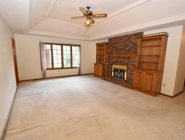 Photo of 3334 West Tracy Court