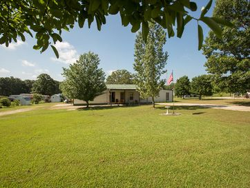 884 Peck Hill Road Rogersville, MO 65742 - Image 1