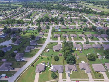 819 South Quade Road Springfield, MO 65802 - Image 1