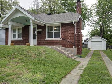 1825 East Monroe Street Springfield, MO 65802 - Image 1