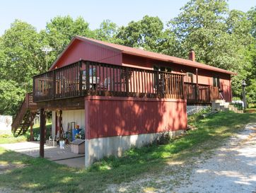 16251 East N Highway Stockton, MO 65785 - Image 1