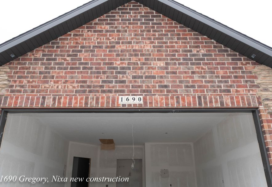 1690 North Gregory Drive Nixa, MO 65714 - Photo 48