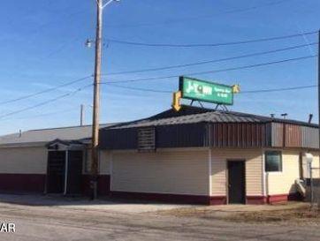 615 South Tyler Avenue Joplin, MO 64801 - Image