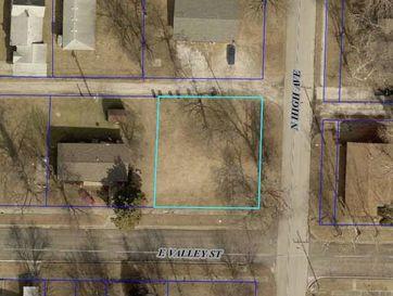 Xxx East Valley Street Joplin, MO 64801 - Image 1