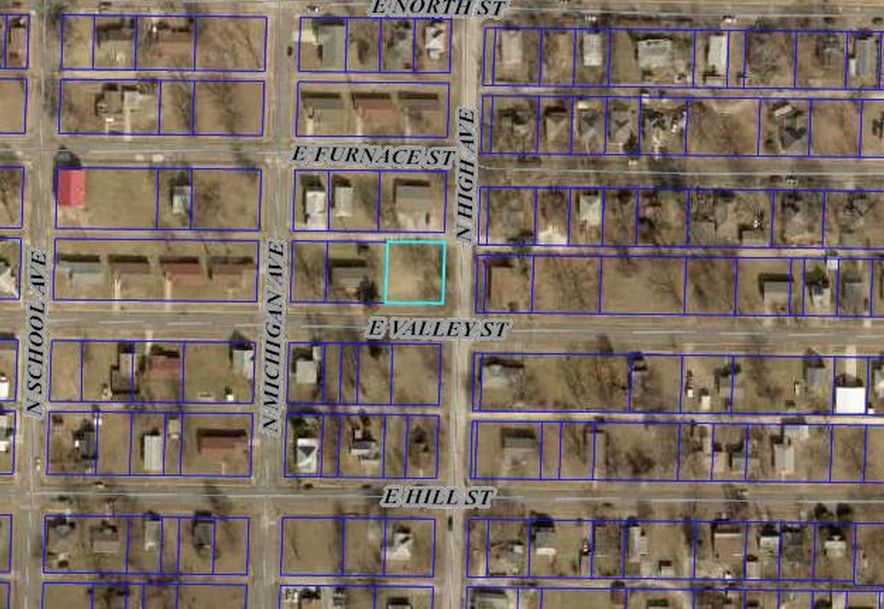 Xxx East Valley Street Joplin, MO 64801 - Photo 2