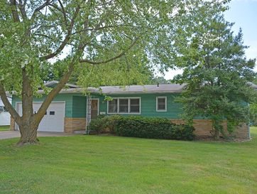 1305 South Airwood Drive Springfield, MO 65804 - Image 1