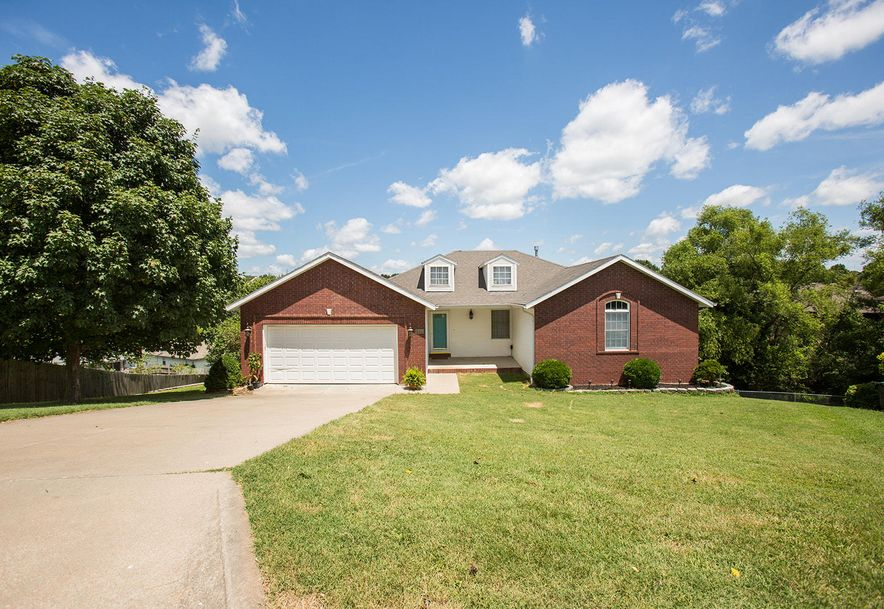 1461 West High Point Circle Springfield, MO 65810 - Photo 1