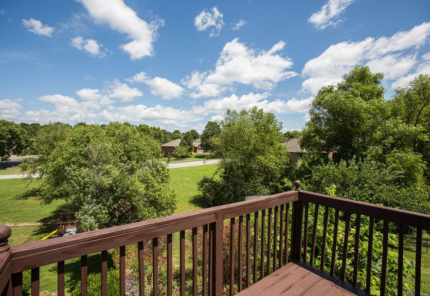1461 West High Point Circle Springfield, MO 65810 - Photo 14