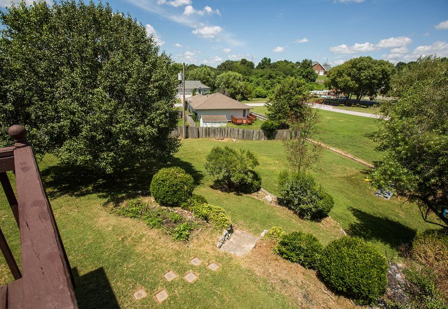1461 West High Point Circle Springfield, MO 65810 - Photo 17