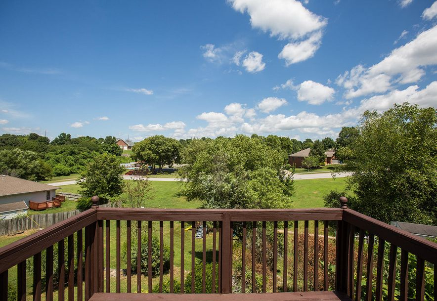 1461 West High Point Circle Springfield, MO 65810 - Photo 18