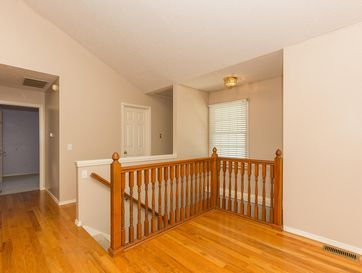 Photo of 1461 West High Point Circle