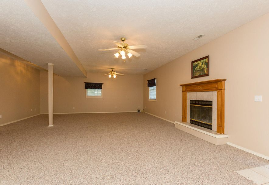 1461 West High Point Circle Springfield, MO 65810 - Photo 21