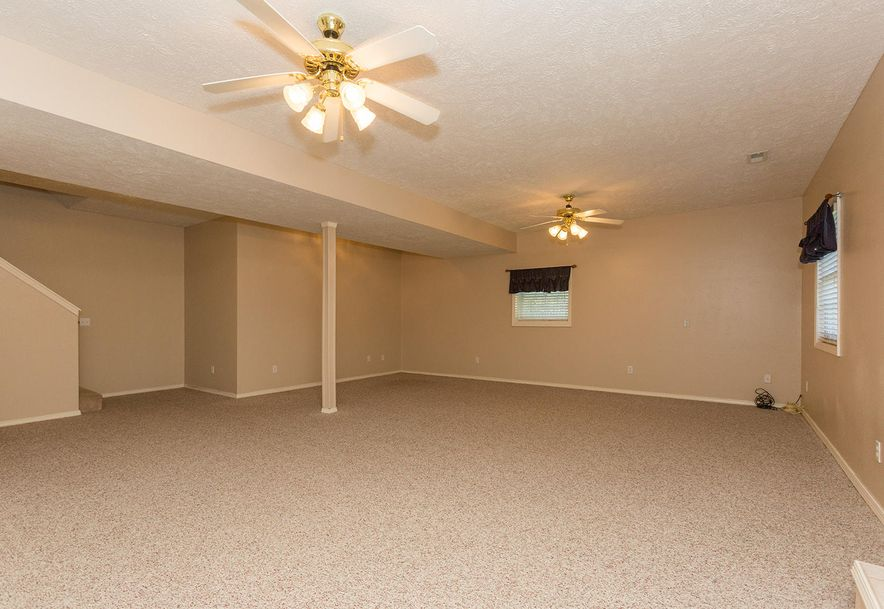 1461 West High Point Circle Springfield, MO 65810 - Photo 22