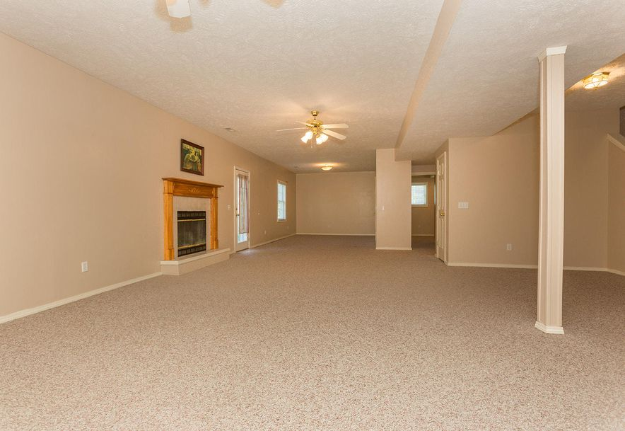1461 West High Point Circle Springfield, MO 65810 - Photo 25